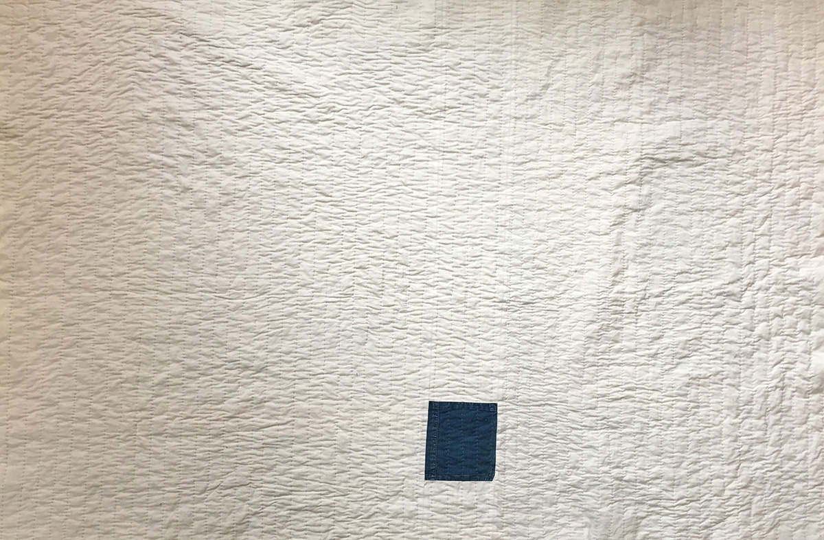 Harty and Harty Architects - Quilt
